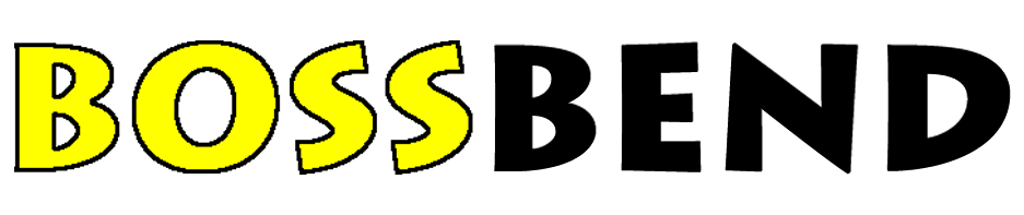 cropped-TITLE-LOGO-BOSSBEND.png